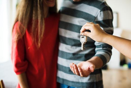 Apprendre l'investissement la Propriété d'Immobilier