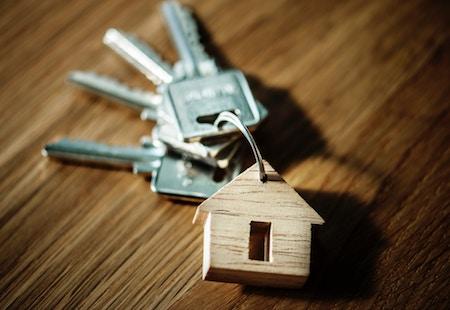 Avoir Une Maison Idéale dans l'Avenir