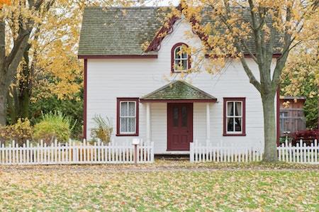 L'Investissement propriété d'immobilier, comment-il fonctionne ?