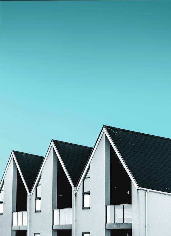 Le temps exact quand on doit savoir à investir de propriété ?