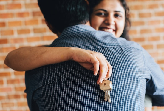 Les Astuces d'Investir la Propriété d'Immobilier pour les Jeunes