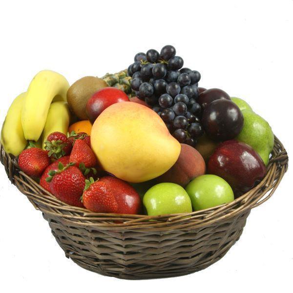 Quelques astuces pour conserver son panier de fruits plus longtemps