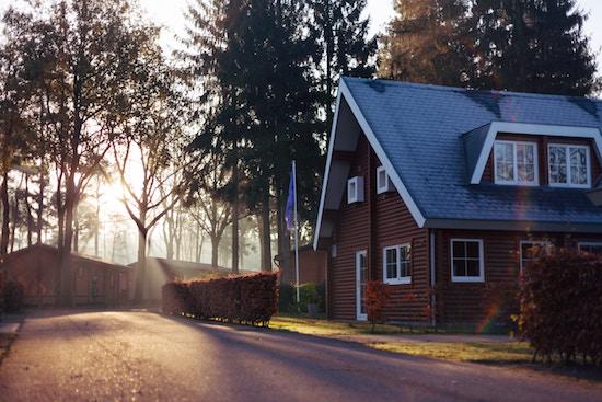 Une Maison Minimaliste dont avez-vous envie ?