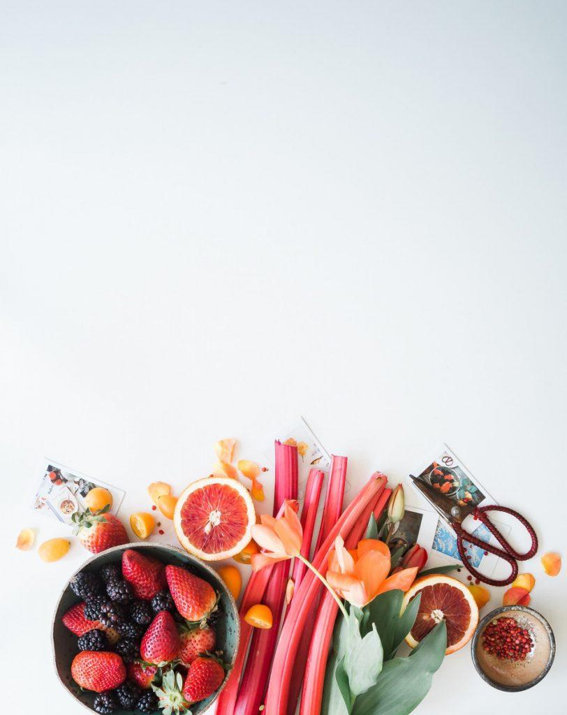 Comment faire un cadeau avec une livraison fruits?