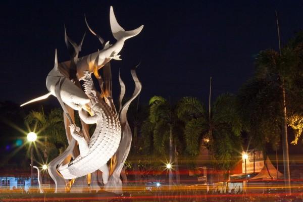 Les villes en Asie qui méritent à investir la propriété d'immobilier