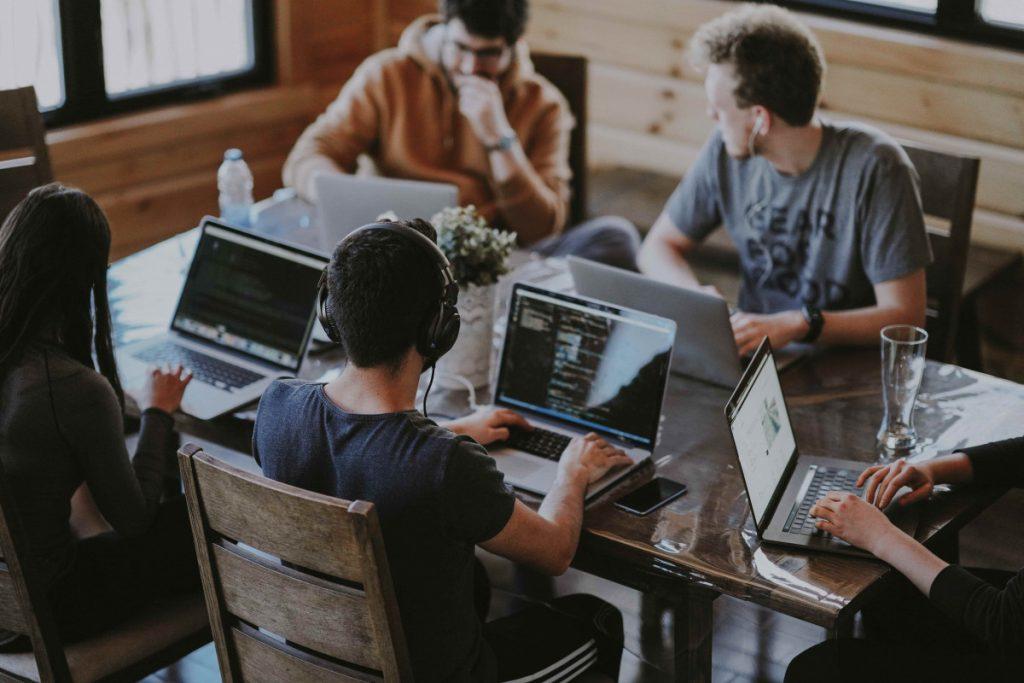 Start-up : les entreprises milleniales de nos jours