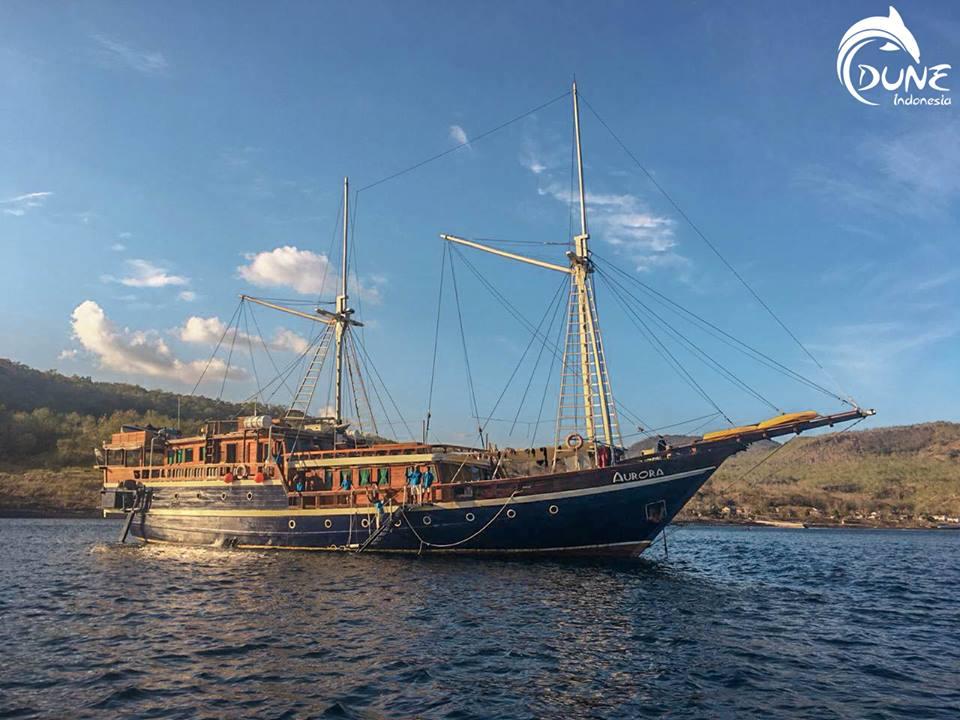 Un Safari Plongée Bali, pour une découverte entière de l'île