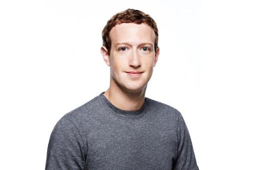 Les jeunes milliardaires du monde selon le Forbes