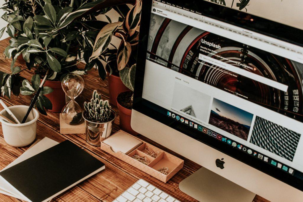 Les Astuces à vous aider de commencer une petite entreprise