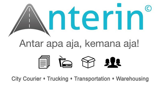 Start-ups dans le domaine des services de transport en Indonésie