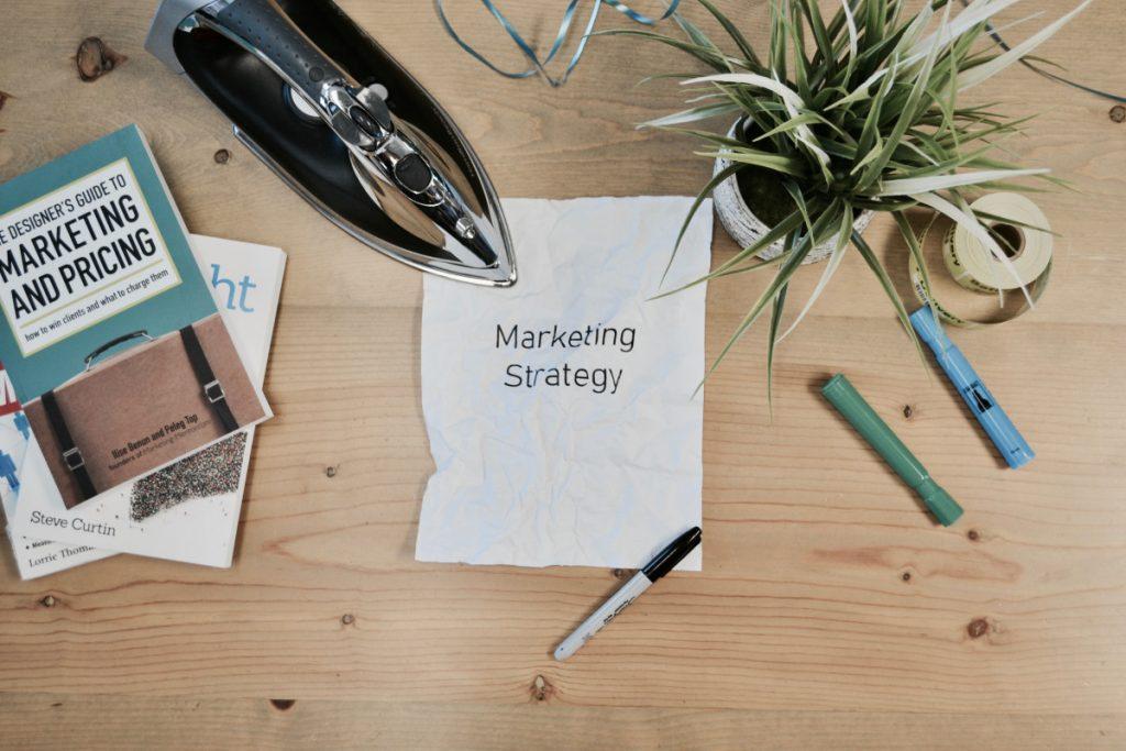Le Marketing, est-ce utile pour les entreprises?