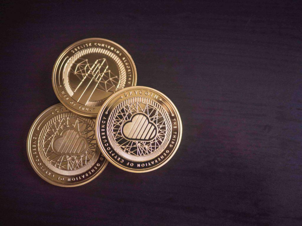 Savoir plus sur le Crypto-Monnaie, c'est quoi ça?