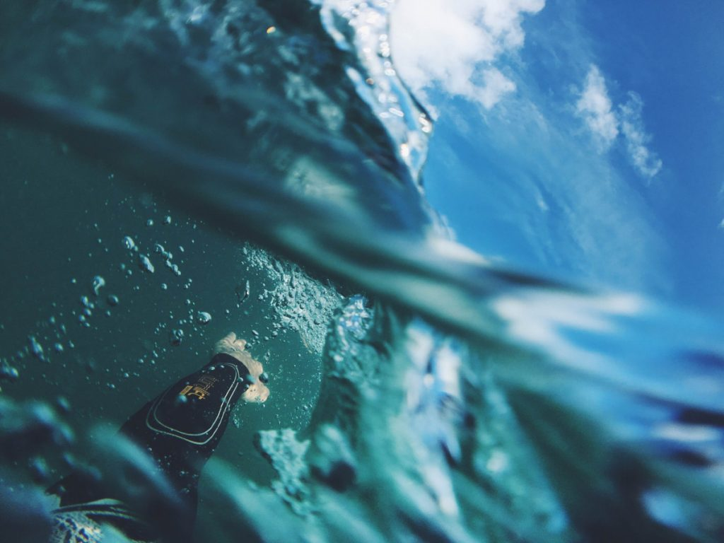 Tarif plongée bali – Les meilleures plongées à Bali