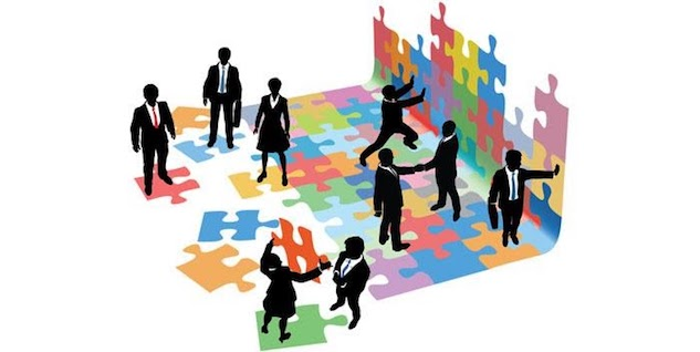 Organiser le business de propriété à la maison
